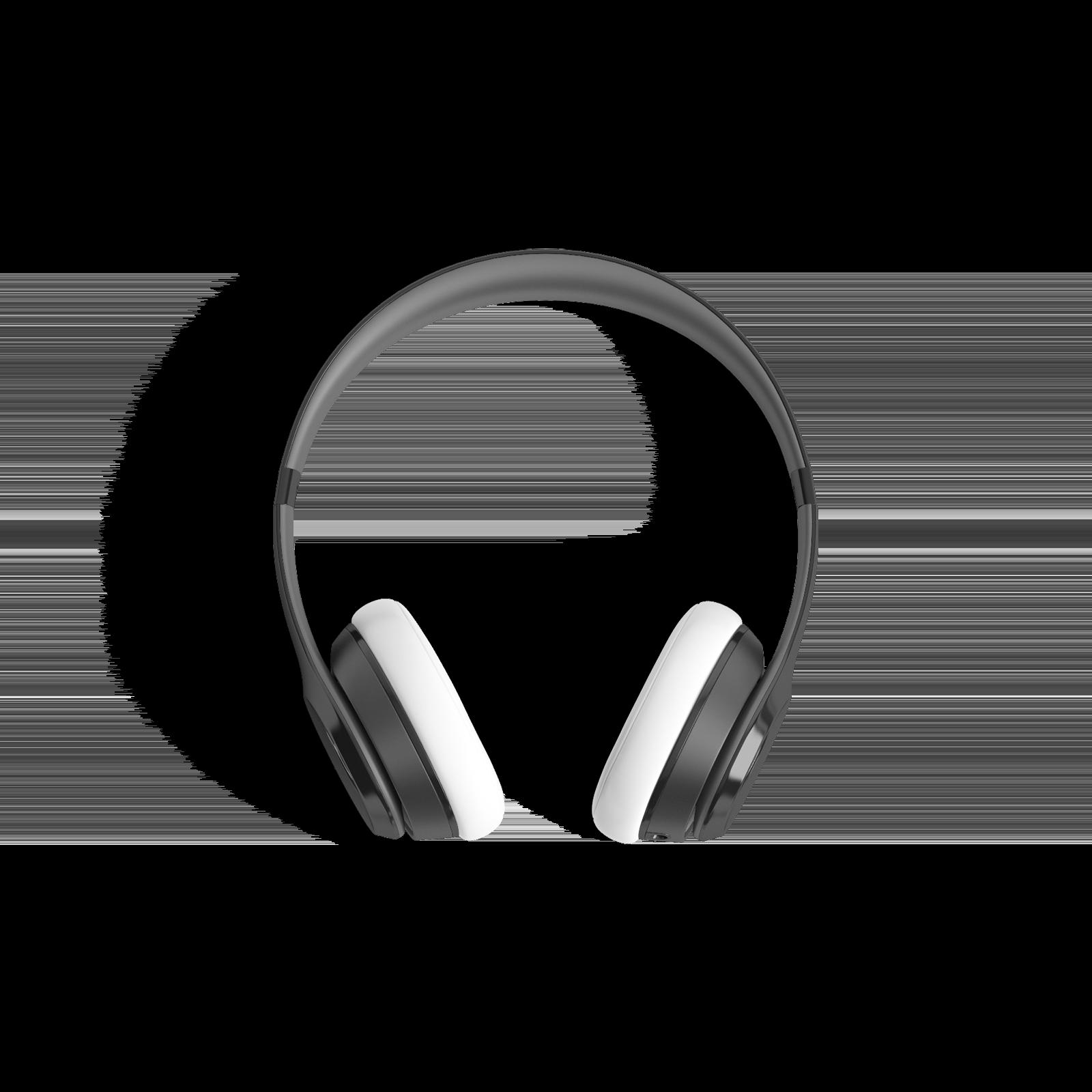 Smartphone Earbuds